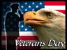 veterans-day