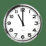 watch-11-00