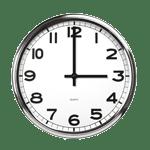 watch-3-00