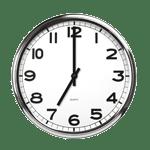 watch-7-00