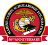 marine-corps-scholarship-foundation1
