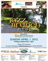 jazz-brunch-park