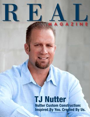 tj-nutter-nutter-custom-construction-400