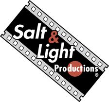 salt-and-light-logo