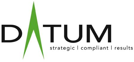 datum-logo