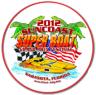 suncoast-super-boat-grand-prix