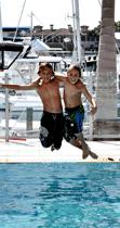 sarasota-yacht-club-summer-camp