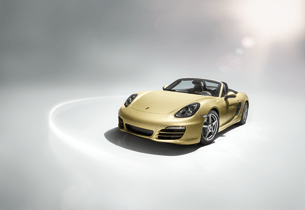 boxster-front