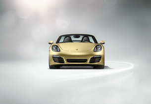 boxster-head-on