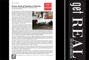 feature-easter-seals
