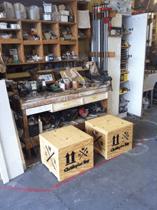 wnb-boxes