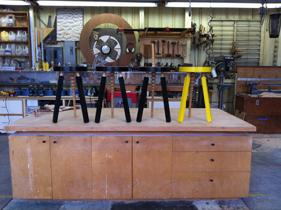 wnb-stools-workbench