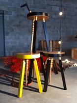 wnb-stools