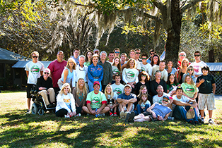 dowd-thanksgiving-group-210