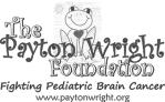 The Payton Wright Foundation