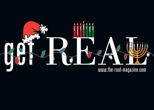 real-magazine-christmas-card