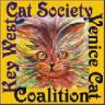 venice-cat-coalition