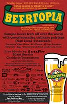 beertopia2013-flyer