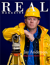 Jay Anderson of Edgewater Contractors