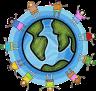 kids-world-logo-210