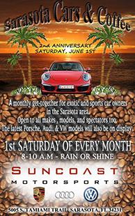 Sarasota-Cars-and-Coffee