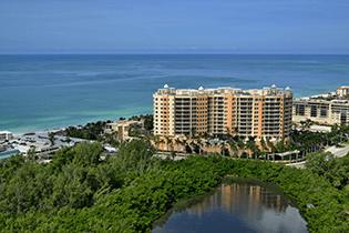 Beach-Residences-(3)