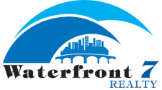 Waterfront-7-Realty-logo