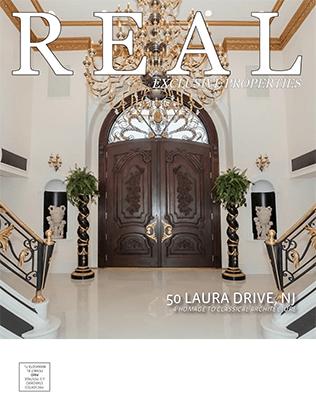 50-laura-drive-410