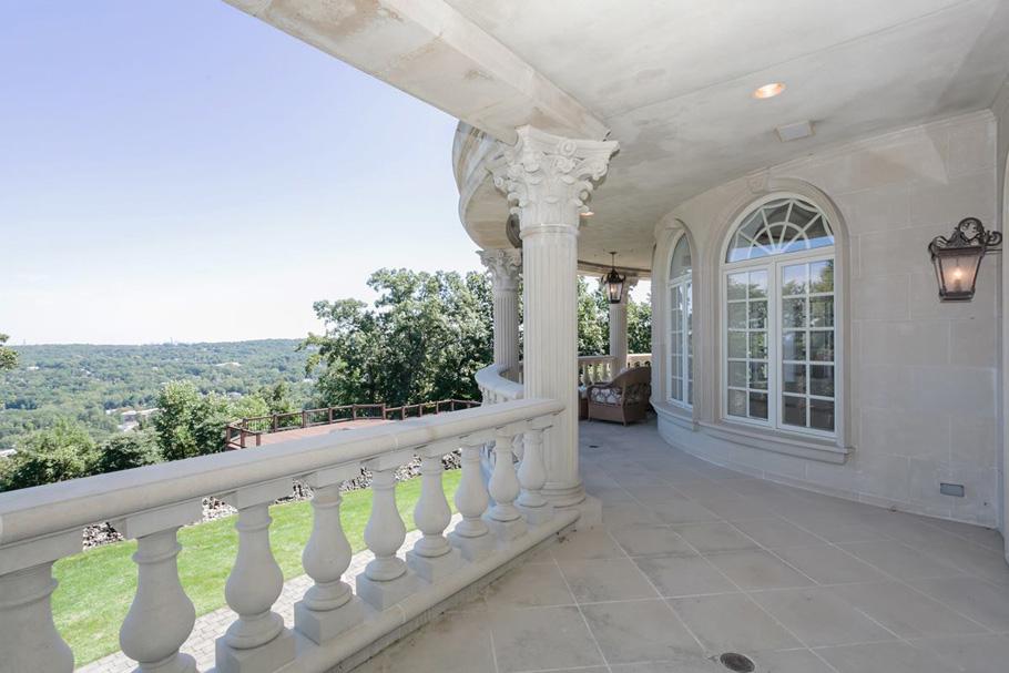 balcony1_1200