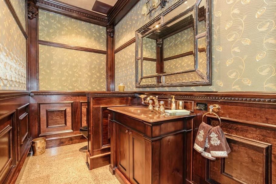 bathroom1_1200