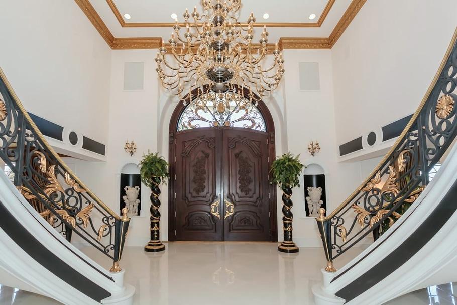 foyer2_1200