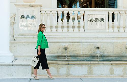 Jessica-Montalvo-Premier-Sothebys-spread