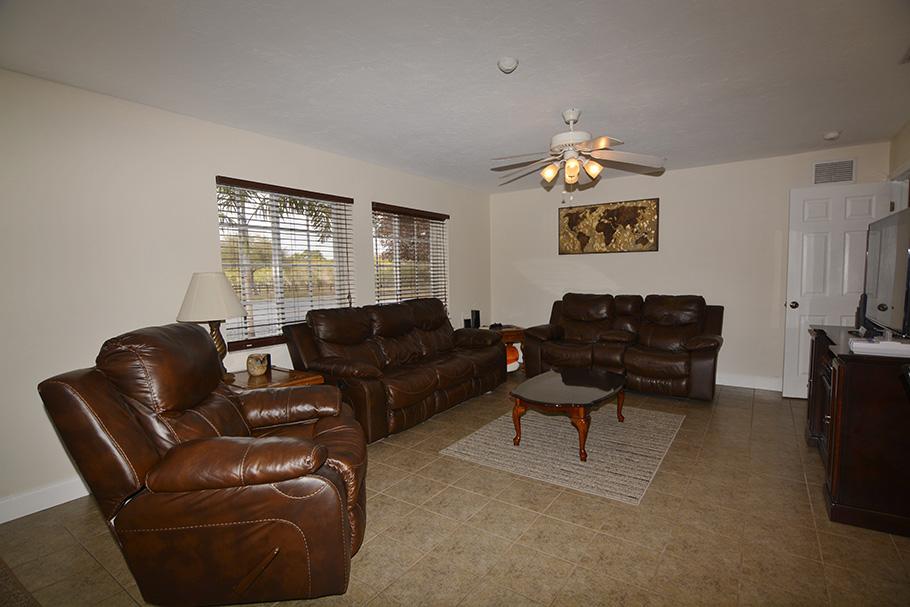 22904-75th-Ave-E-Bradenton-FL-012
