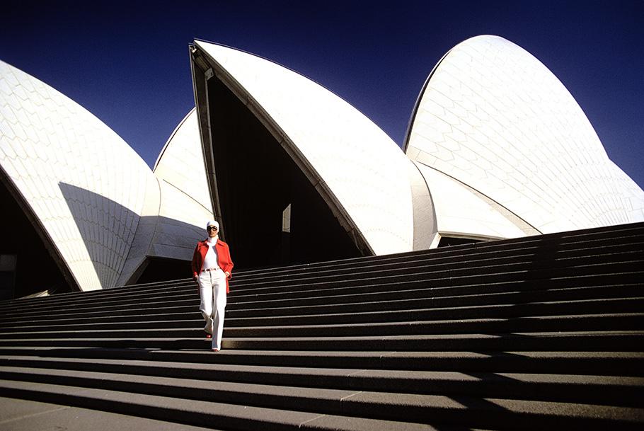 Ausrtralia-Opera-a-mg625