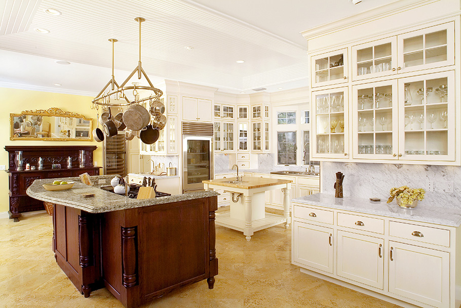 Picture-Comerford-House-411-Lychee-Road-Kitchen