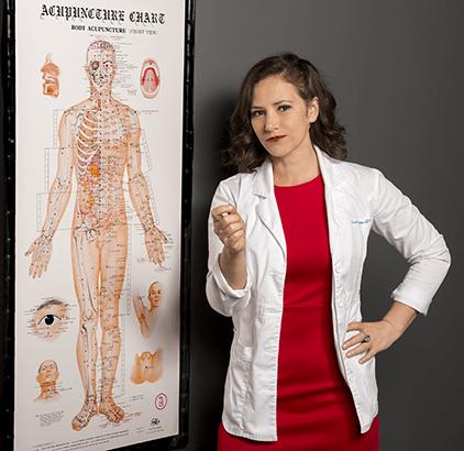 dr-sera-balderston-chart