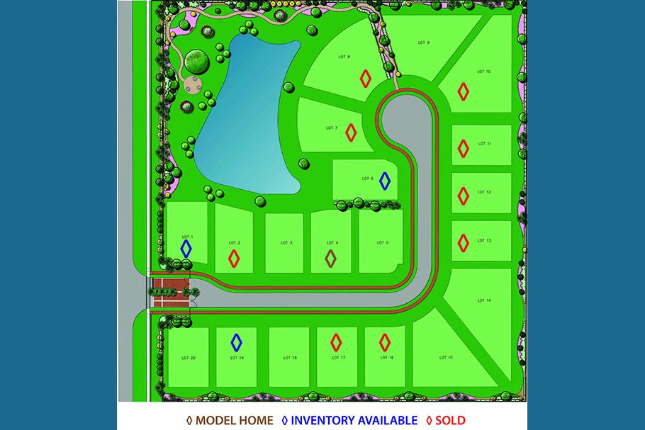 Ashton-Oaks-Map