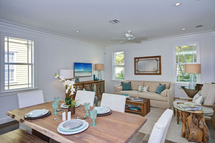 Dining-Table-Great-room-2