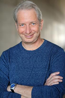 Steve Mittleman