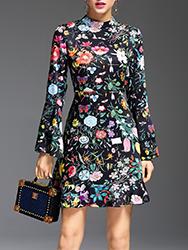 becca-skirt