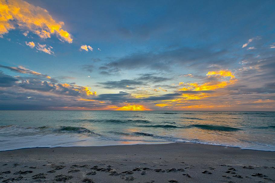 Evening-Beach-3
