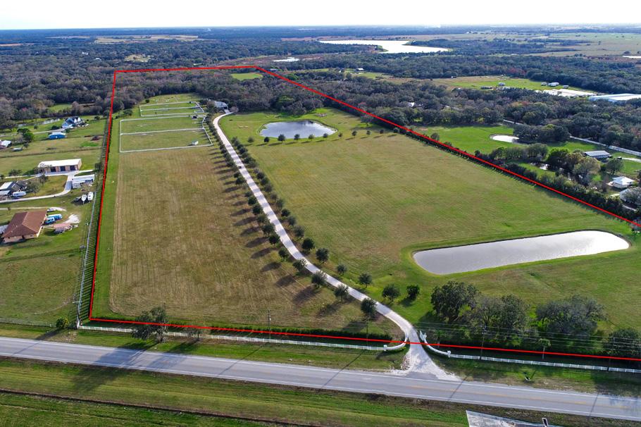 1-13010-Fruitville-Rd-Sarasota-print-069-69-DJI-0056-with-boundaries-4200x2800-300dpi