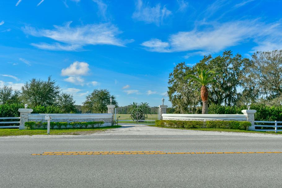 13010-Fruitville-Rd-Sarasota-print-001-68-DSC6388-4200x2800-300dpi