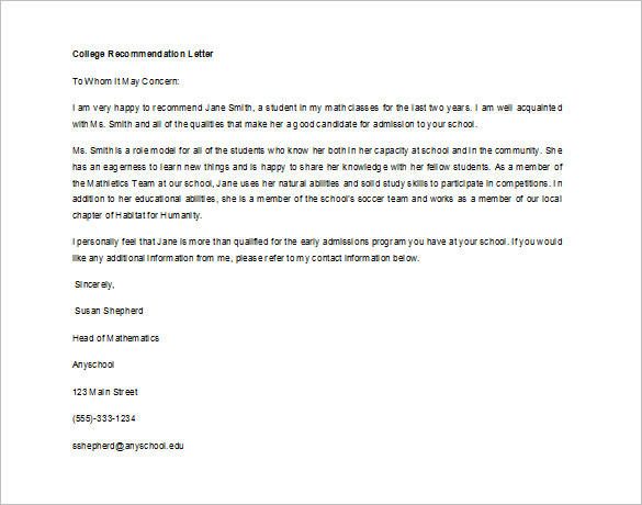 Example Of Recommendation Letter For Scholarship from i0.wp.com