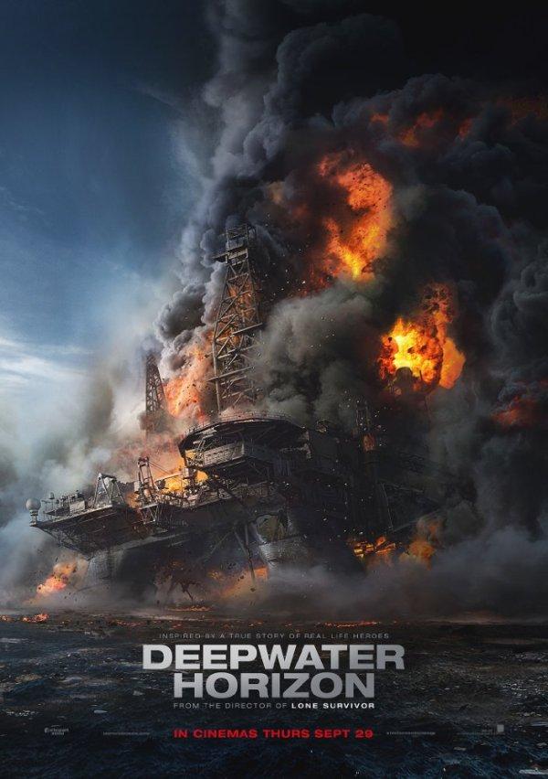 Deepwater Horizon Poster.jpg
