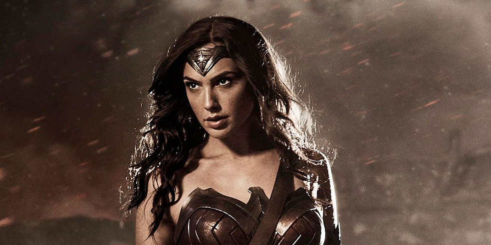 "'Wonder Woman' is more than just a ""female superhero movie"""