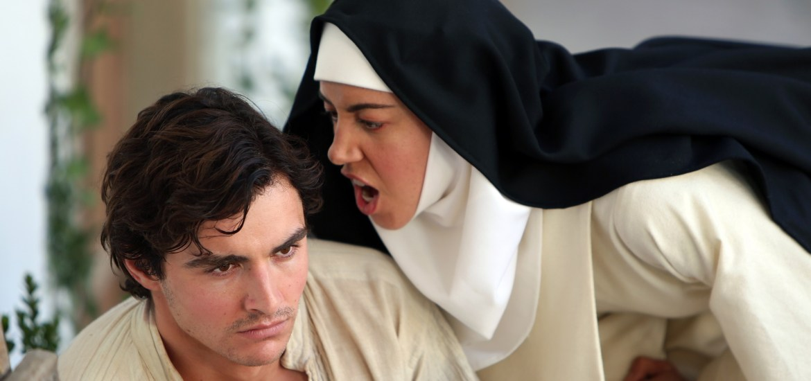 the-little-hours-aubrey-plaza-dave-franco