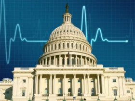 healthcare-reform Healthcare Reform – Innovation, Not Inertia, Key to Coverage for All