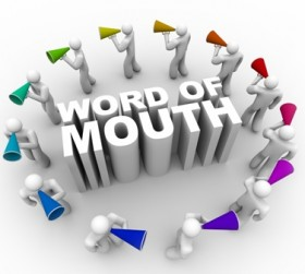 word-of-mouth-dental-marketing Word-of-Mouth Dental Marketing: Make Each Visit Painless for the Patient