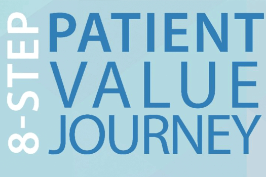 patient journey 2108 - 5 Ways to Make Your Practice More Patient-Centric